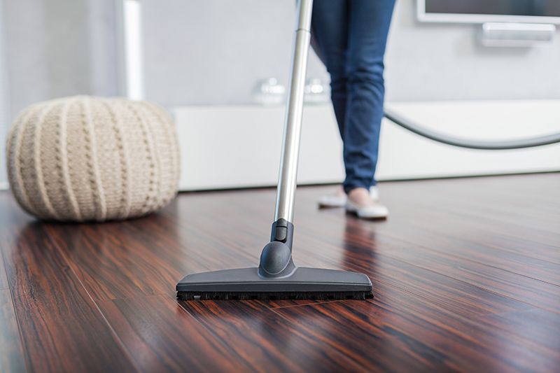 Domestic Cleaning Near Me in Warrington Cheshire